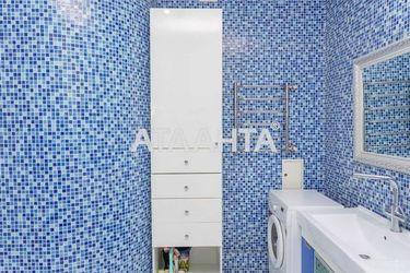 Изображение 12 — продается 3-комнатная в Приморском районе: 178000 у.е.