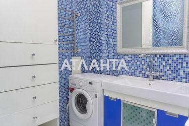 Изображение 13 — продается 3-комнатная в Приморском районе: 178000 у.е.