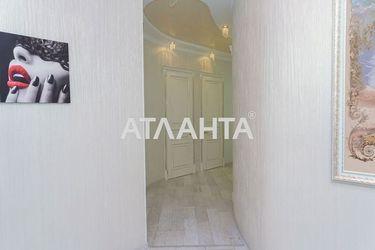 Изображение 15 — продается 3-комнатная в Приморском районе: 178000 у.е.