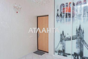 Изображение 16 — продается 3-комнатная в Приморском районе: 178000 у.е.