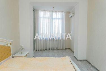 Изображение 17 — продается 3-комнатная в Приморском районе: 178000 у.е.