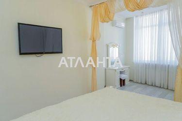 Изображение 18 — продается 3-комнатная в Приморском районе: 178000 у.е.