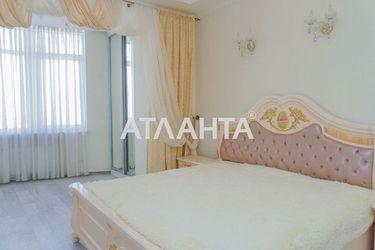 Изображение 14 — продается 3-комнатная в Приморском районе: 178000 у.е.