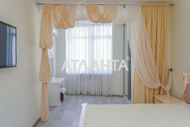 Изображение 7 — продается 3-комнатная в Приморском районе: 178000 у.е.