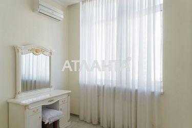 Изображение 19 — продается 3-комнатная в Приморском районе: 178000 у.е.