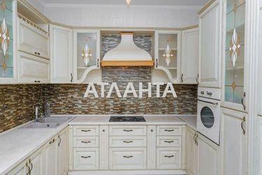 Изображение 21 — продается 3-комнатная в Приморском районе: 178000 у.е.