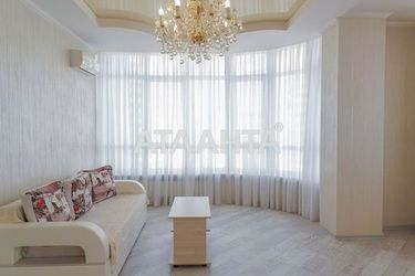 Изображение 26 — продается 3-комнатная в Приморском районе: 178000 у.е.