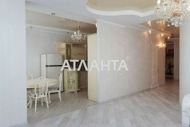 Изображение 27 — продается 3-комнатная в Приморском районе: 178000 у.е.