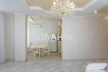Изображение 28 — продается 3-комнатная в Приморском районе: 178000 у.е.