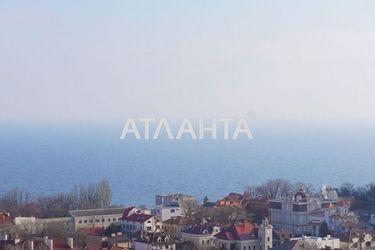 Изображение 29 — продается 3-комнатная в Приморском районе: 178000 у.е.