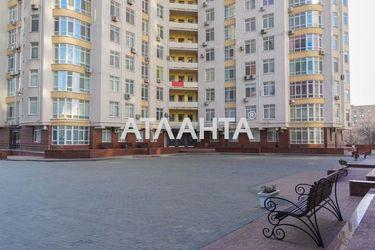Изображение 31 — продается 3-комнатная в Приморском районе: 178000 у.е.
