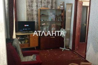 продается коммунальная в Приморском районе — 25000 у.е.