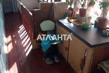 Изображение 2 — продается коммунальная в Приморском районе: 25000 у.е.