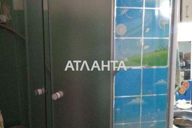Изображение 3 — продается коммунальная в Приморском районе: 25000 у.е.