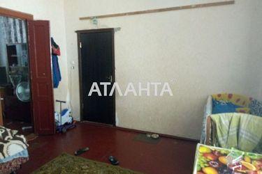 Изображение 5 — продается коммунальная в Приморском районе: 25000 у.е.