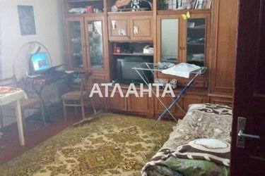 Изображение 6 — продается коммунальная в Приморском районе: 25000 у.е.