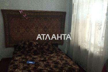 Изображение 7 — продается коммунальная в Приморском районе: 25000 у.е.
