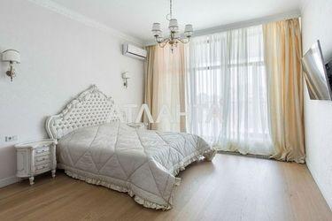 Зображення 6 — продається 2-кімнатна в Приморському районі: 230000 у.е.