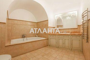 Зображення 7 — продається 2-кімнатна в Приморському районі: 230000 у.е.