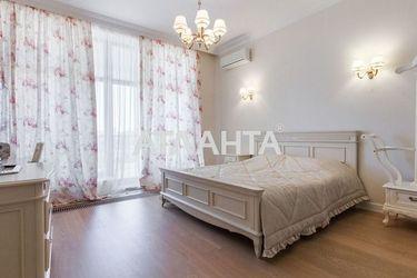Зображення 8 — продається 2-кімнатна в Приморському районі: 230000 у.е.