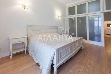 Зображення 9 — продається 2-кімнатна в Приморському районі: 230000 у.е.