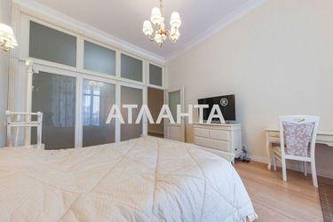 Зображення 10 — продається 2-кімнатна в Приморському районі: 230000 у.е.