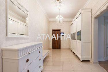 Зображення 11 — продається 2-кімнатна в Приморському районі: 230000 у.е.