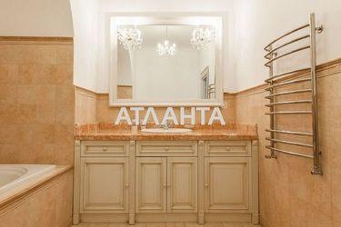 Зображення 12 — продається 2-кімнатна в Приморському районі: 230000 у.е.
