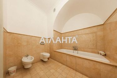 Зображення 13 — продається 2-кімнатна в Приморському районі: 230000 у.е.
