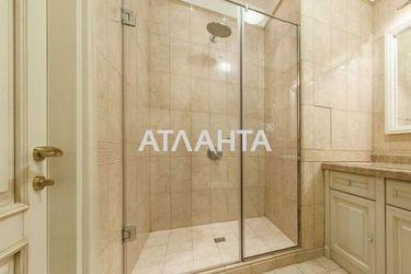 Зображення 15 — продається 2-кімнатна в Приморському районі: 230000 у.е.