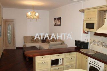 продается 2-комнатная в Приморском районе — 93000 у.е.