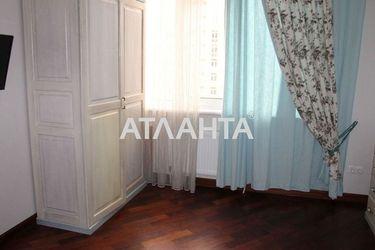 Изображение 2 — продается 2-комнатная в Приморском районе: 93000 у.е.