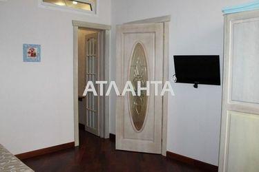 Изображение 3 — продается 2-комнатная в Приморском районе: 93000 у.е.