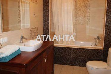 Изображение 4 — продается 2-комнатная в Приморском районе: 93000 у.е.
