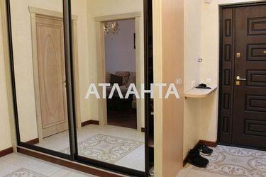 Изображение 7 — продается 2-комнатная в Приморском районе: 93000 у.е.