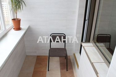 Изображение 8 — продается 2-комнатная в Приморском районе: 93000 у.е.