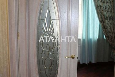 Изображение 9 — продается 2-комнатная в Приморском районе: 93000 у.е.