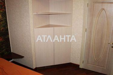 Изображение 10 — продается 2-комнатная в Приморском районе: 93000 у.е.