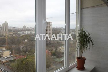 Изображение 11 — продается 2-комнатная в Приморском районе: 93000 у.е.