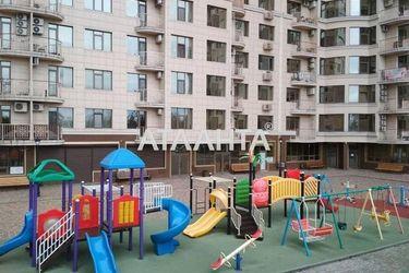 Изображение 12 — продается 2-комнатная в Приморском районе: 93000 у.е.