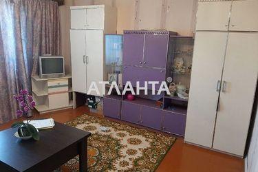продається 3-кімнатна в Чорноморську — 65000 у.е.