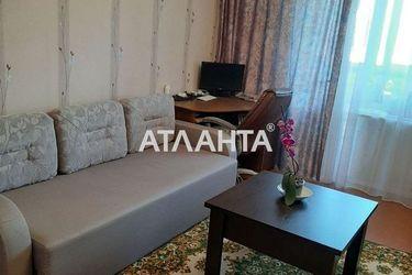 Зображення 3 — продається 3-кімнатна в Чорноморську: 65000 у.е.