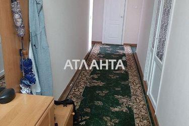 Зображення 5 — продається 3-кімнатна в Чорноморську: 65000 у.е.