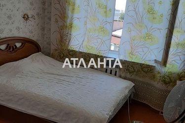 Зображення 8 — продається 3-кімнатна в Чорноморську: 65000 у.е.