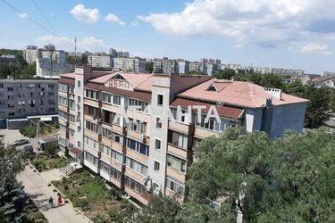 Зображення 9 — продається 3-кімнатна в Чорноморську: 65000 у.е.