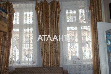 продається 1-кімнатна в Приморському районі — 35000 у.е.