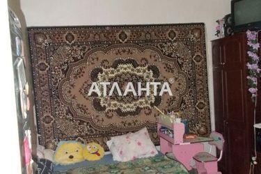 Зображення 2 — продається 1-кімнатна в Приморському районі: 35000 у.е.