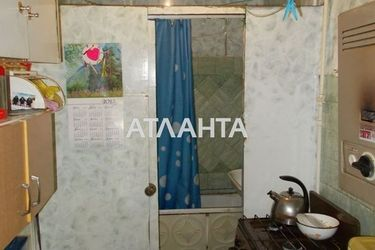 Зображення 3 — продається 1-кімнатна в Приморському районі: 35000 у.е.
