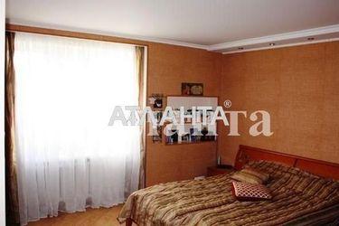 Изображение 2 — продается многокомнатная в Киевском районе: 150000 у.е.
