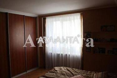 Изображение 3 — продается многокомнатная в Киевском районе: 150000 у.е.